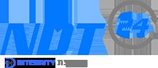 לוגו NDT24
