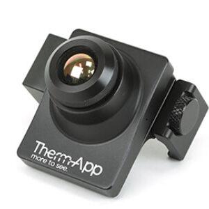 מצלמה תרמית Therm App PRO1
